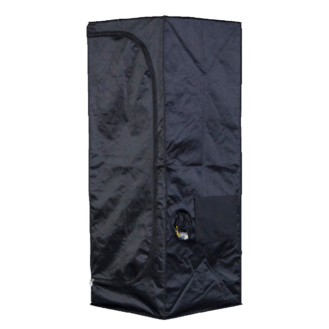 Mammoth Grow Tent Pro 60 Premium grow tent side cutout