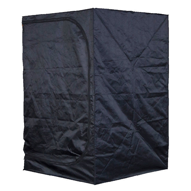Mammoth Classic 120 - 4' x 4' Grow Tent Side Cutout