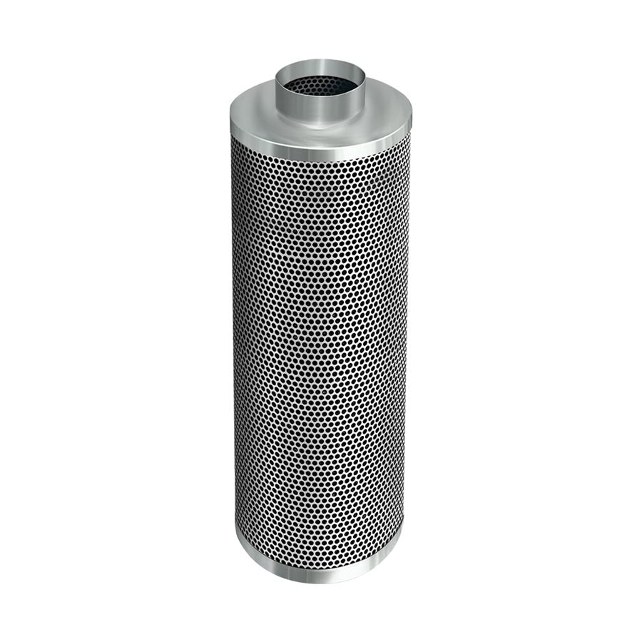 Stealth Filtration Carbon Filter 45s (4 x 18 inch)