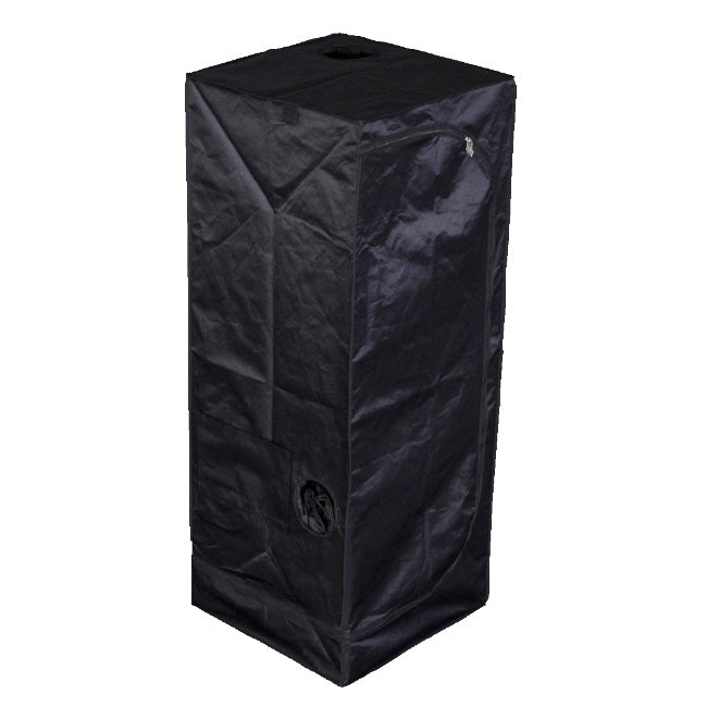 Mammoth Grow Tent Pro 60 Premium grow tent top cutout