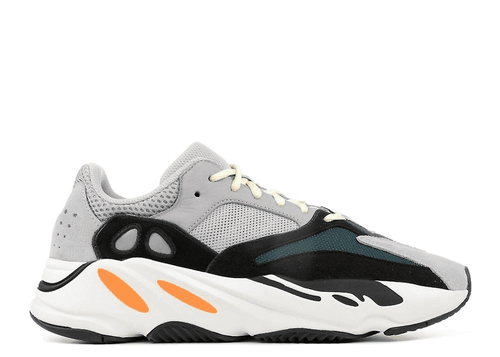 Mens Adidas Yeezy Boost 700 Wave Runner