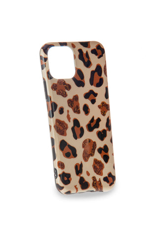 Leopard print Case - thefonecasecompany