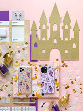 HAPPILY EVER AFTER CASE - thefonecasecompany