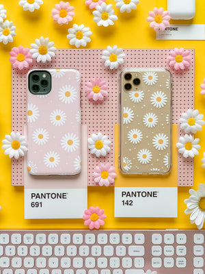 DAISY CLEAR CASE - thefonecasecompany