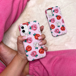 ROSES CASE - thefonecasecompany