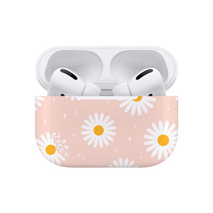 Daisy AirPods Case - thefonecasecompany