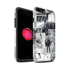 CC COLLAGE CASE - thefonecasecompany
