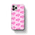 DESIGNER GIRL CASE - thefonecasecompany