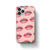 Lips Case - thefonecasecompany