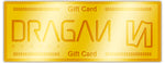Dragan Gift Card