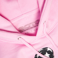 Load image into Gallery viewer, Kiss It Hoodie - Pink
