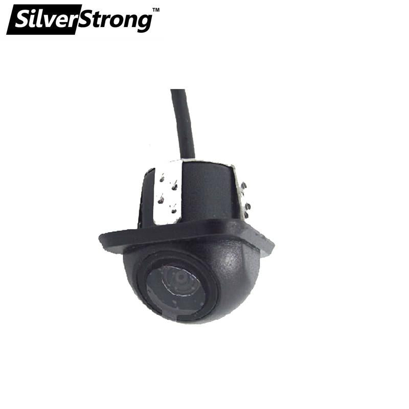 Car Parking chamber camera Car Rear View Camera for Parking Assist System CCD Parking Rear Camera wide angle for all car