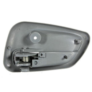 Front Rear Right Inner Inside Interior Door Handle For Suzuki Esteem Vitara For Chevy Tracker