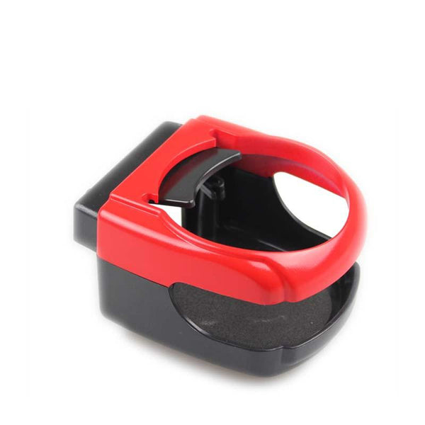 hanging to Air Condition Vent Outlet car cup holder for citroen c2 c3 c4 c5 c6 aircross picasso berlingo