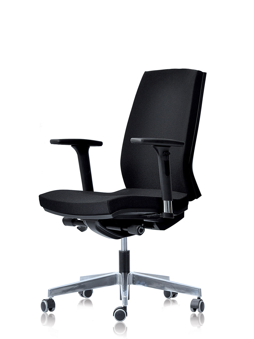 DE 80SY -Manager's Chair.
