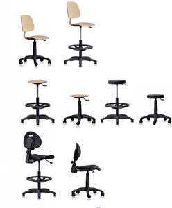 Workchairs