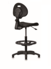 Workchair Polyurethane
