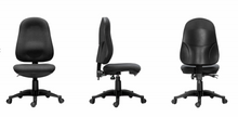 STANDARD VDU CHAIR -TY2 Series