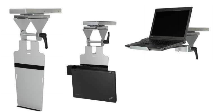 Laptop Active Holder