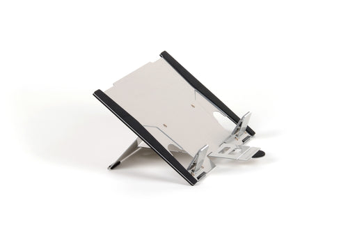 FlexTop 270 12 inch. (For 12 Inch Laptops)
