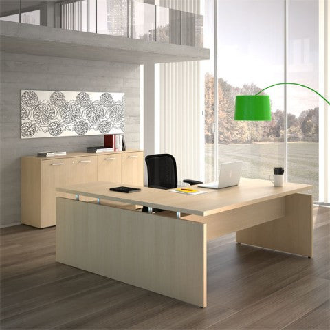 GIANO Executive Workstations