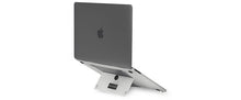 ProStand -NEW -MacBook Accessory