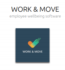 Work & Move Software - what is it ?