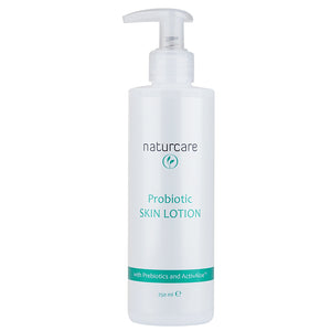 PROBIOTIC SKIN LOTION 250ml