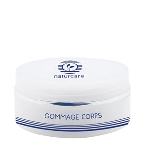 GOMMAGE CORPS - Körperpeeling