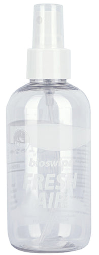 FRESH AIR 200ml Sprühflasche