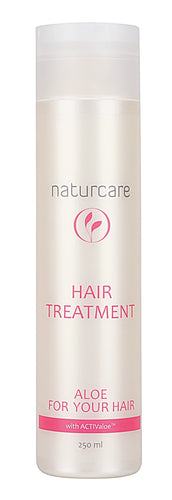 ALOE HAIR TREATMENT 250ml
