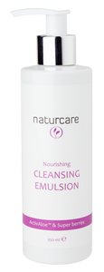 ANTI-AGING REINIGUNGSEMULSION 250ml