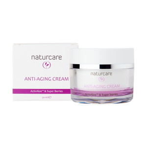 ANTI-AGING CREAM 50ml