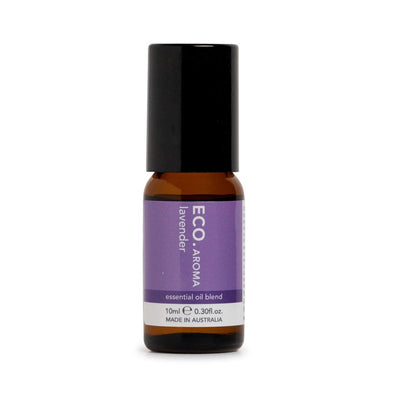 ECO. Lavender Rollerball