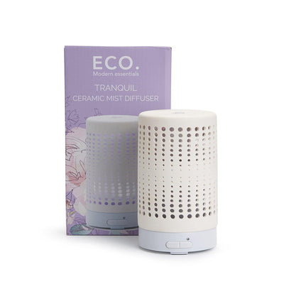 Tranquil Diffuser & Festive Trio Collection