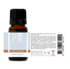 White Christmas Essential Oil Blend