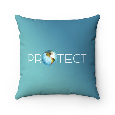 Accessory | Protect | Pillow