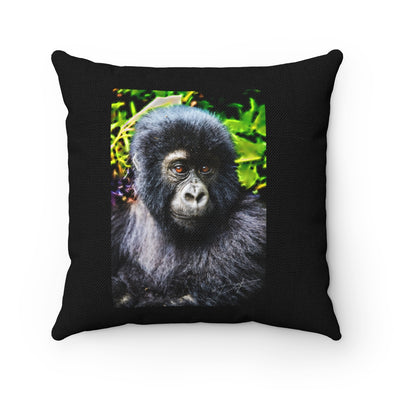 Accessory | Monkey Glow | Pillow