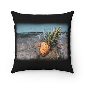 Accessory | Pineapple Fade | Pillow