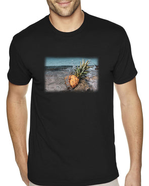 Men's | Pineapple Fade | Tee