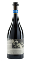 2009 Sine Qua Non Thrill Of Stamp (Syrah) 75CL