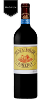 2015 Clos L'Eglise 150CL