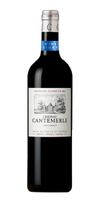 2005 Cantemerle 75CL