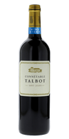 2016 Connetable Talbot 75CL