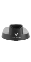 Coravin™ Classic Base