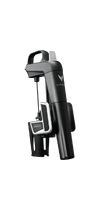 Coravin™ Wine Access System Model 2