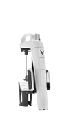 Coravin™ Wine Access System Model Two Elite