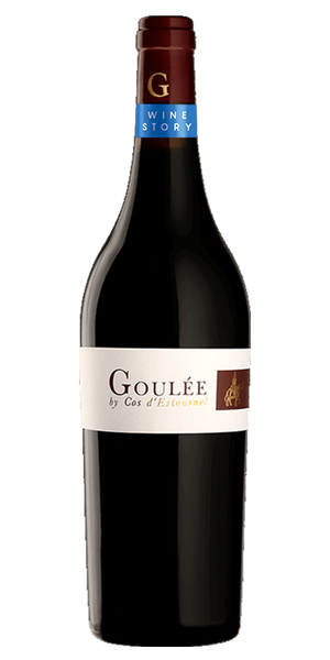 2016 Goulee 75CL