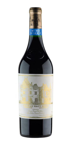 1988 Haut Brion 75CL