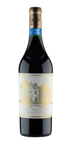 1990 Haut Brion 75CL